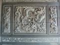 廠家直銷福建青石浮雕雕刻