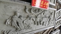 福建石雕厂供应青石浮雕石材雕刻 13