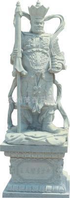 供應佛像雕刻 1