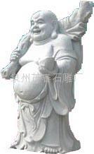 供應佛像彫刻 1