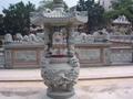 香爐雕刻 5
