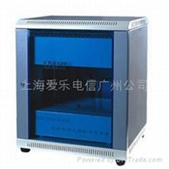 广东集团电话维修安装专家