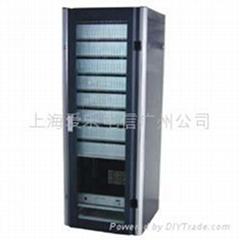 广州亿泰程控电话交换机批发零售