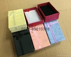 廠家直銷禮品包裝盒