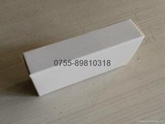 订做包装盒 OEM包装盒