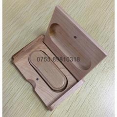 定製木盒子