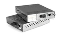鄭州光纖收發器