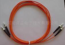 鄭州光纖跳線