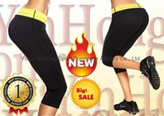 hot shaper as seen on TV  Neoprene  hot shaper Thermo Shaper and Work Shapers
