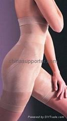 Slim And Lift Pants Slimming Shaper, High waist slim and lift pants