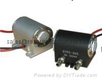 808nm IR illuminator and DPSS Laser Series
