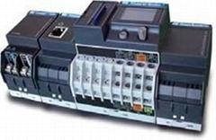 电能质量监测评估服务