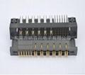 替代Tyco1643906-1连接器