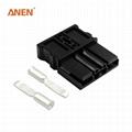 ANEN SAS75X 電源連接器