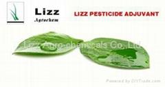 Lizz high quality pestic