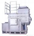 电加热熔铝炉 3