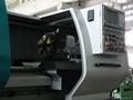 数控车床CKS6150