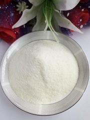 復合乾酪粉