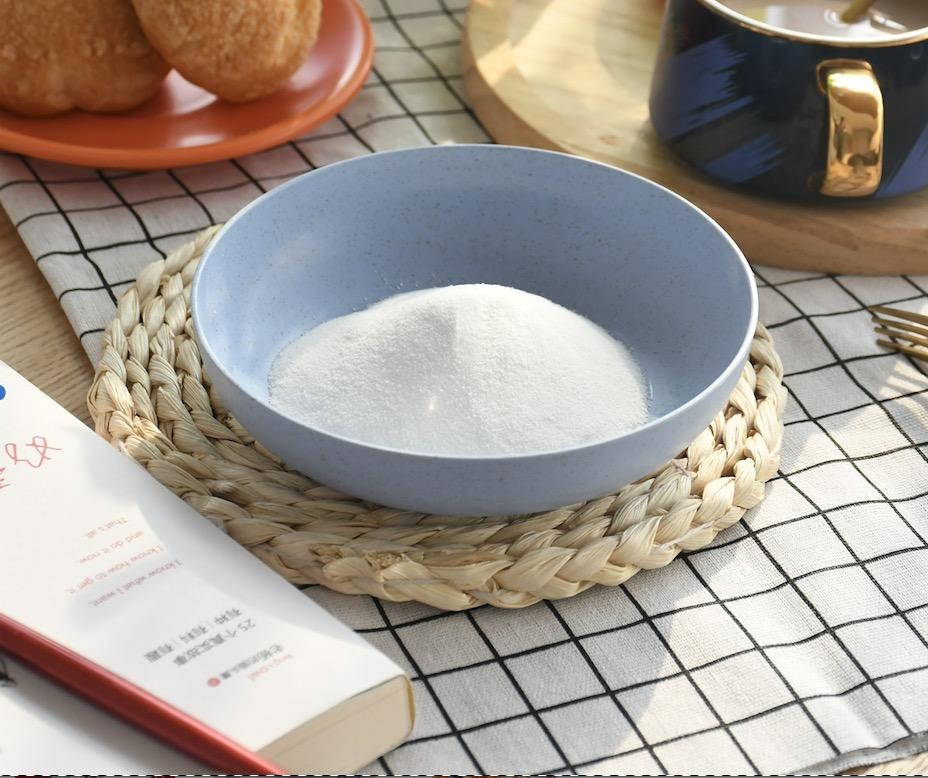 Non-dairy Creamer for Milk Tea 1