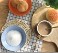 Non-dairy Creamer for Milk Tea 2