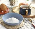 Non-dairy Creamer for Milk Tea 5