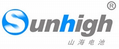 Sunhigh Battery Co.,Ltd