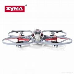 syma X4 rc drone helicopter Syma X4 RC Quadrocopter X4 UFO RC Helicopter