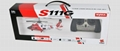Super mini Syma S111G 3.5CH Gyro RC Helicopter rc model airplane 2