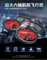 WLtoys V666 5.8G FPV 6 Axis RC