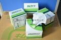 日本无尘擦拭纸S-200 镜头/镜片/试管/工业实验室用低尘净化室清洁纸 2