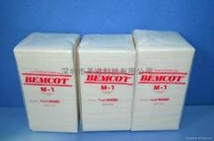 BEMCOT M-1