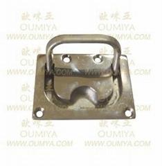 recessed floor ring 131077AS