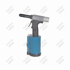Pneumatic Riveting Tool 222064AQ