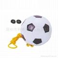 望远镜足球型双筒 1