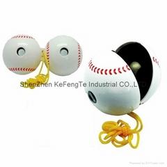 棒球望遠鏡