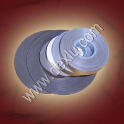 Fire Proof Mica Tape Mica Paper (muscovite or phlogopite) 1
