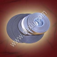 Fire Proof Mica Tape Mica Paper (muscovite or phlogopite)