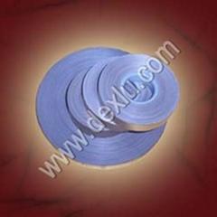VPI Mica Tape Mica paper (muscovite or phlogopite)