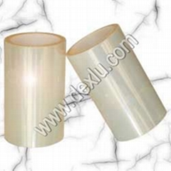 Polyester Mylar Adhesive Tape (Rubber Resin)