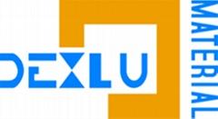 Suzhou Dexlu Material & Tech Co.,Ltd