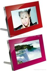 8 Inch Dgital Photo frame