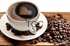 碳烧咖啡香精