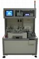 固態電容充電測試機