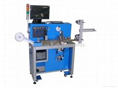 自动检测机CCD