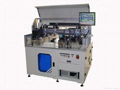 高频电感测试机