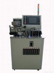 Automatic Sorter (flat)