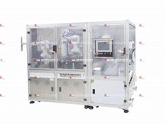 Customized automation equipment /