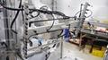 客製自動化設備 / Myiar撕膜設備(PCB)