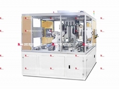 ustomized automatic equipment /Automation injection equipment