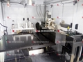Customized automation equipment /Automated laser engraving equipment